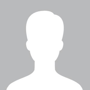 Photo de Profil de Eline