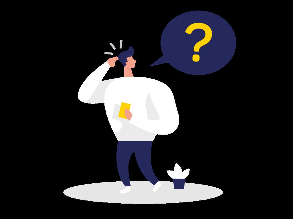 NetWork City - FAQ