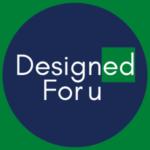 Logo du groupe test
